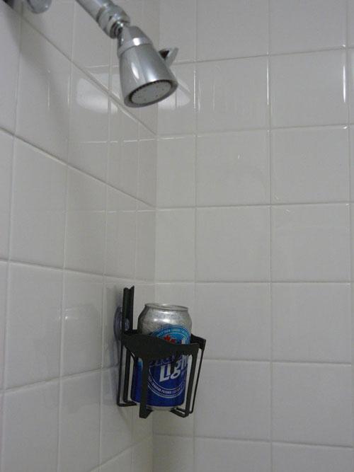 banho-com-cerveja