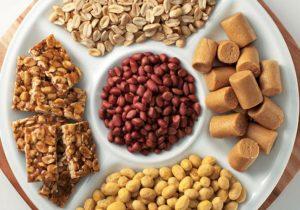 revista-saude-beneficios-do-amendoin
