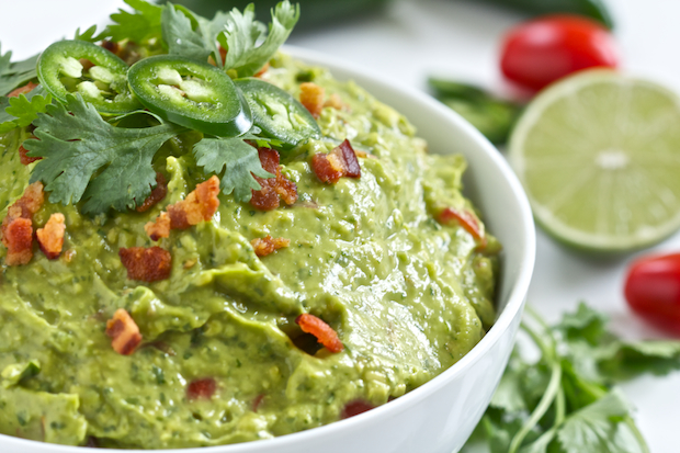 Bacon-Guacamole-GI-365-12