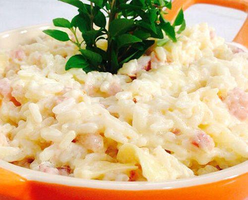 arroz-piemontês-641