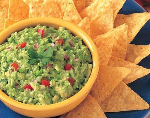 guacamole-blog