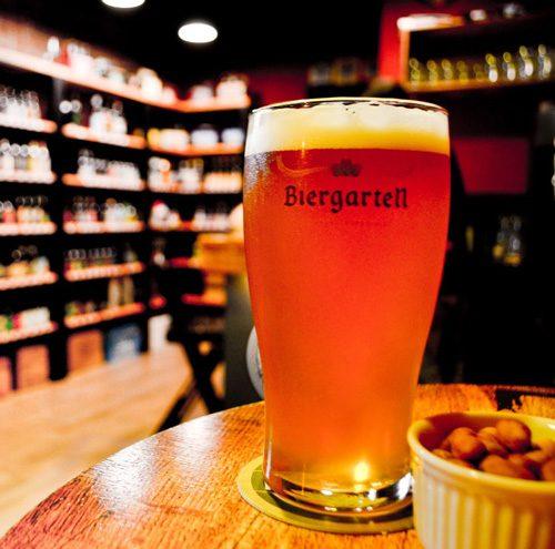 Cerveja-Artesanal-Tijuca