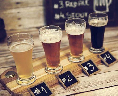 cervejeiros_escolas