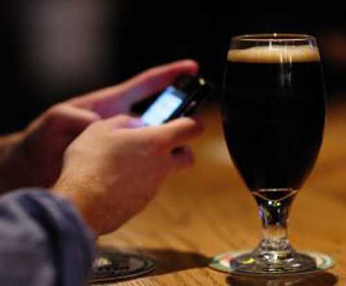 Beer-and-cell-phone