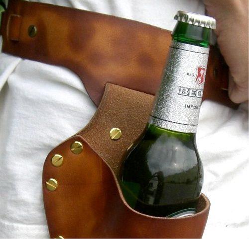 beerholster