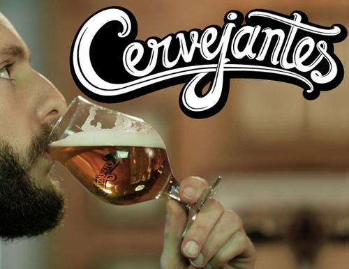 O Cervejantes: primeiro reality-beer nacional dedicado à cerveja artesanal