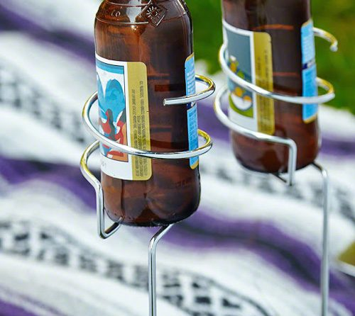 W105592-beer-bottle-holder-190088