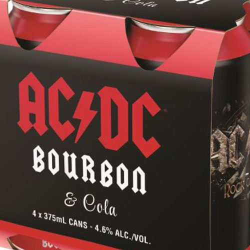 acdc-beer