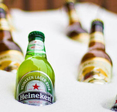 cerveja-inverno-blog