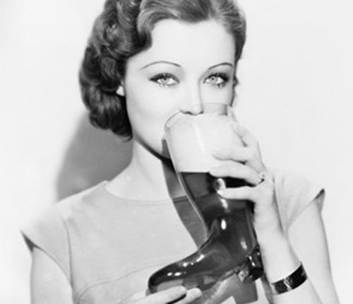 Top 5 cervejas para presentear nossas heroínas nesse Dia das Mulheres