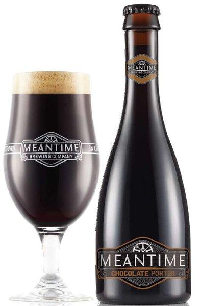 cerveja-pascoa-meantime-chocolate-porter