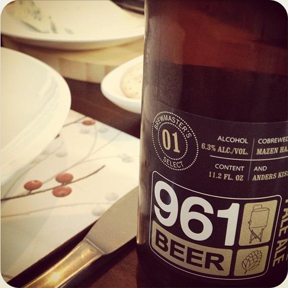 961-pale-ale-002
