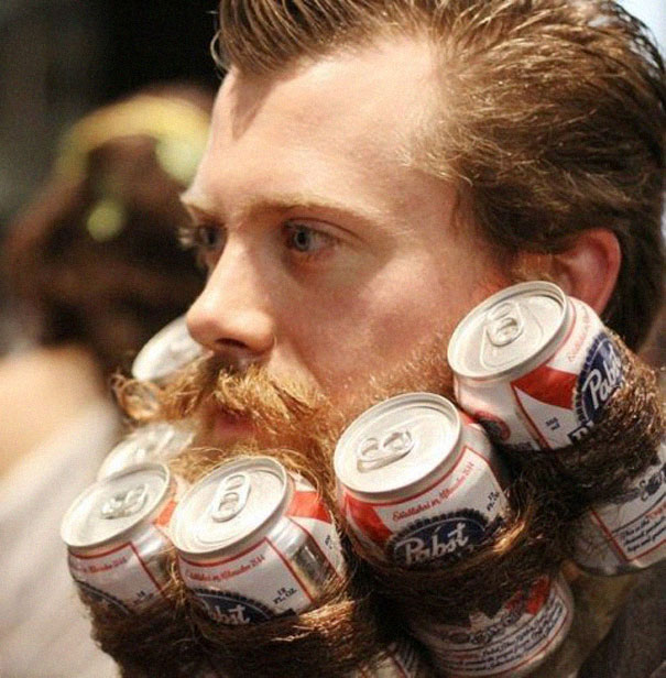 maybe-the-biggest-hipsters-of-all-time_3f2a358c1b3bd2ea41a8e9037778f0f0