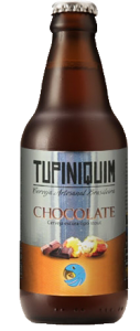 cerveja-tupiniquim-chocolate-310ml