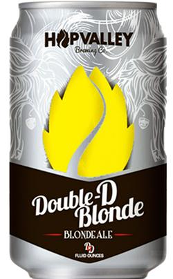 double-d-blonde--garrafa.